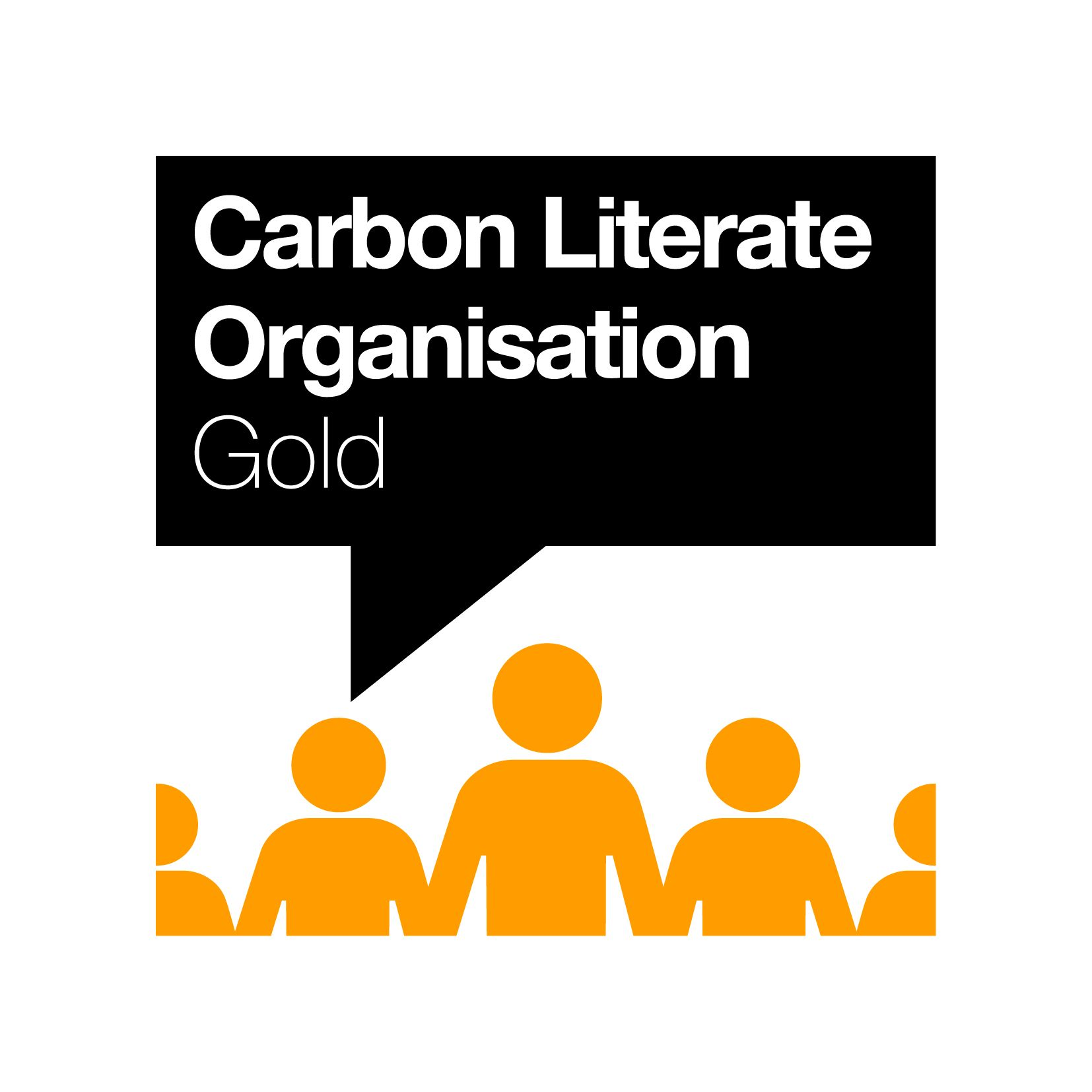 Carbon Literate Gold.jpg